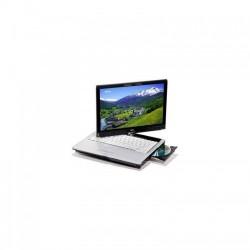 Workstation sh Fujitsu CELSIUS R570, Xeon Hexa Core E5649