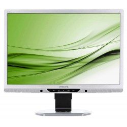 Monitoare Second Hand LED Philips 221B3L, Full HD, Grad A-