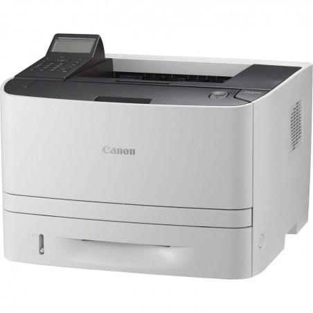 Imprimante Second Hand Canon i-SENSYS LBP251DW, Wireless