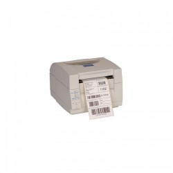 Laptop second hand Lynx SP15-UMA, i3-390M, Tastatura Numerica