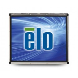 Monitoare Refurbished Touchscreen Elo Touch 1537L, 15 inch LCD