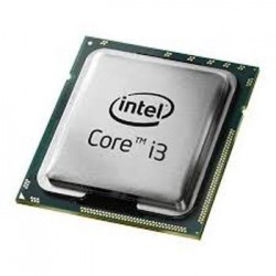 Procesor Refurbished Intel Dual Core i3-4130, 3.40 GHz