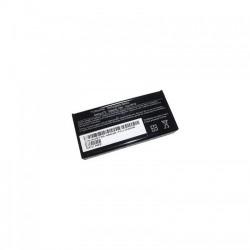 Laptop sh Dell Latitude E5520, i5-2520M, Tastatura Numerica