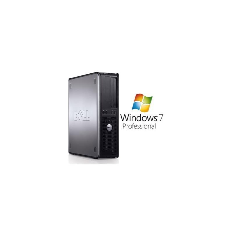 Laptop second hand Lenovo Thinkpad T520, i5-2520M Generatia 2
