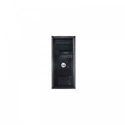 Monitoare second hand NEC MultiSync 175VXM+