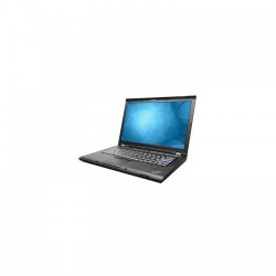 Multifunctionale second hand color Brother MFC-9460CDN