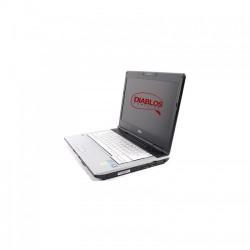 Calculatoare sh HP 6005 Pro, Amd Triple Core Phenom II X3 B75