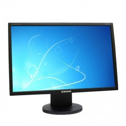 Monitoare LCD Samsung SyncMaster 2243BW, 22 inch, Wide