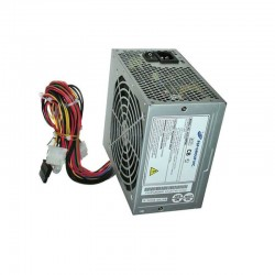 Sursa Alimentare PC Refurbished FSP ATX-350PNR, 350W