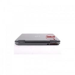 Calculatoare sh HP Compaq 6005 Pro, Amd Phenom II X4 B97