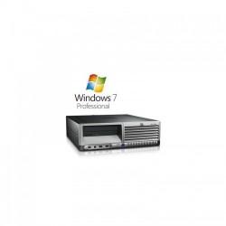 Monitoare second hand LED NEC MultiSync EA192M