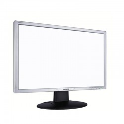 Monitor LCD Second Hand Philips 220AW8, 22 Inch, 5ms