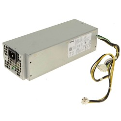 Sursa alimentare Refurbished Dell OptiPlex 3040 / 5040 / 7040 SFF, 180W