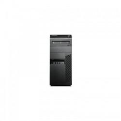 Multifunctionale second hand HP LaserJet 4345xm mfp