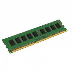 Memorii Server Refurbished 8GB DDR3 ECC Registered PC3/PC3L-10600R