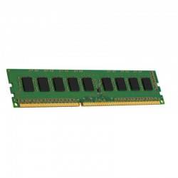Memorii Server Refurbished 8GB DDR3 ECC Registered PC3/PC3L-14900R