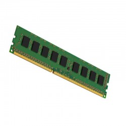Memorii Server Refurbished 4GB DDR3 ECC Registered PC3/PC3L-10600R