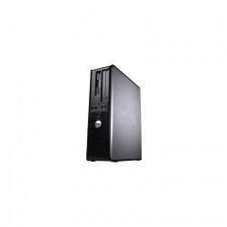 Statie grafica sh HP XW4600 Workstation, Core 2 Duo E8400