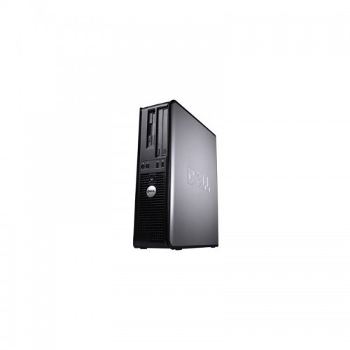 Statie grafica sh HP XW4600 Workstation, Core 2 Duo E8400