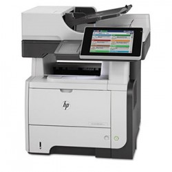 Multifunctionale Refurbished HP LaserJet Enterprise 500 MFP M525dn