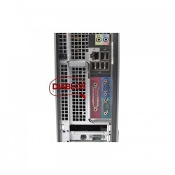 Switch second hand Cisco Catalyst WS-C3560-24PS-S