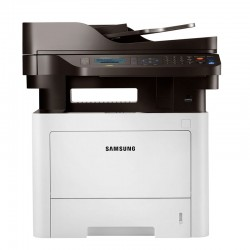 Multifunctionale Refurbished Laser Monocrom Samsung ProXpress M3875FD