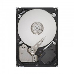 Hard Disk Refurbished IBM 00V7106 3TB SAS 3.0Gbps 3.5 inch, 64Mb Cache