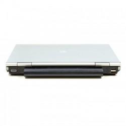 Imprimante second hand Lexmark T630