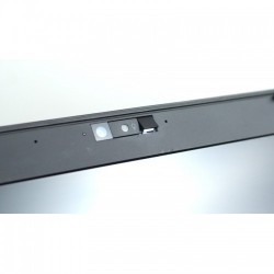 Monitoare second hand LED LG Flatron E1910