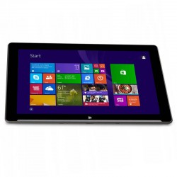 Tableta Second Hand ProWise PT301, Intel Atom Quad Core Z3735F, 10.1 inch