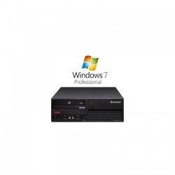 Monitoare second hand Dell UltraSharp 2000FP