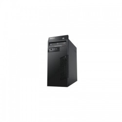 Monitoare second hand EIZO FlexScan L887