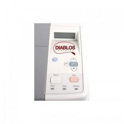Memorii second hand PC 2GB DDR3 PC3-10600U diferite modele