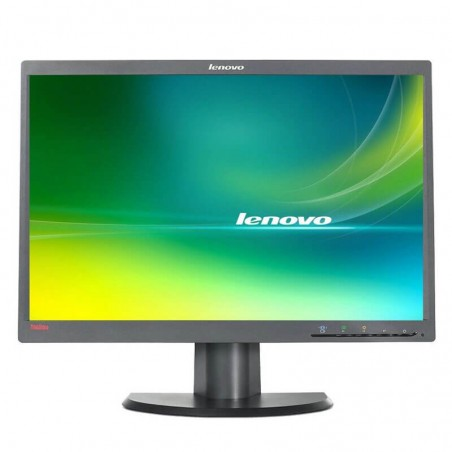 Monitoare Refurbished LCD Lenovo ThinkVision LT2252p, 22 inch WideScreen