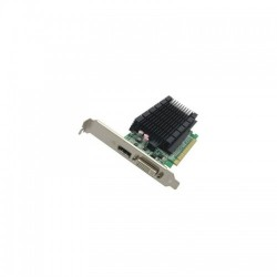 Monitoare second hand Grad B Eizo Flexscan S2100 Panel S-PVA