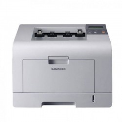 Imprimante Refurbished Laser Monocrom Samsung ML-3471ND