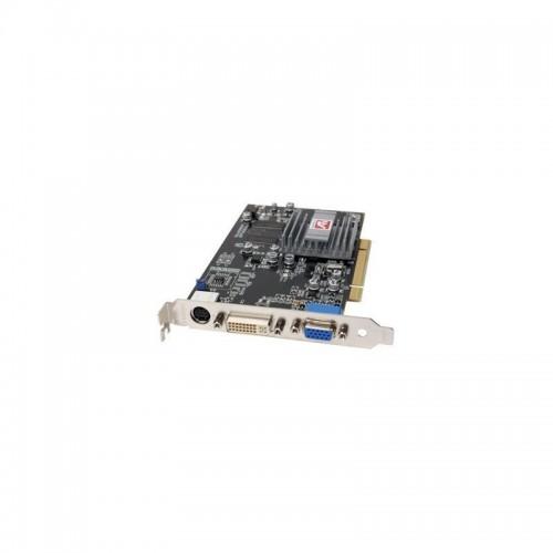 Calculatoare second hand HP Compaq 500B Mt, Dual Core E5500