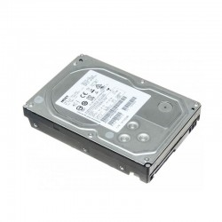"Hard Disk Refurbished HGST Ultrastar 7K3000 2TB SAS 3.5"" 6Gb/s, 7.2K, 64MB Cache"
