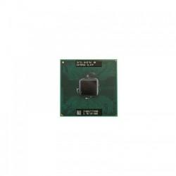Laptop second hand Dell Latitude E5420, Intel Core I5-2520M, Baterie Noua