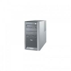 Calculatoare Renew Intel Core i3-2100, 4gb ddr3, 500gb, Dvd