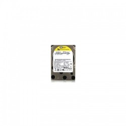 Laptop second hand Dell Latitude E6420, Intel Core i5-2410M