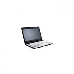 Laptopuri second hand Dell Latitude E6220, Intel Core i5-2520M