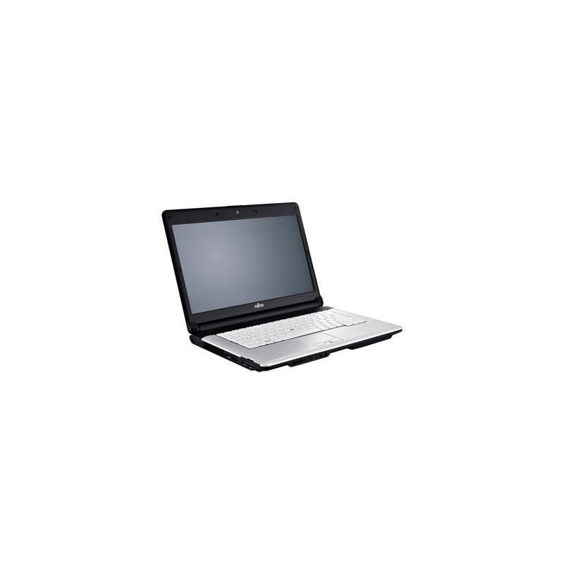 Laptopuri second hand Dell Latitude E6220, Intel Core i5-2520M