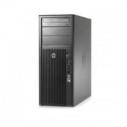 Monitoare second hand Panel IPS Dell UltraSharp 2001FP Grad B