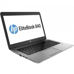 Laptopuri Second Hand HP EliteBook 840 G2, Intel i5-5200U, Full HD