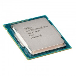 Procesor Refurbished Intel Pentium Dual Core G3260, 3.30GHz, 3Mb Cache