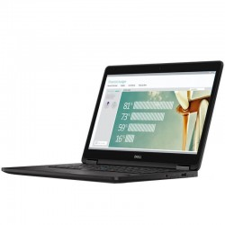 Laptopuri Second Hand Dell Latitude E7270, Intel Core i5-6300U, 8GB DDR4
