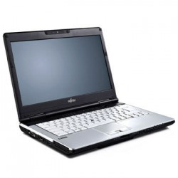 Laptop second hand Fujitsu LIFEBOOK S751, i3-2330M Generatia 2