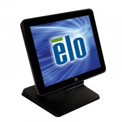 Sistem POS Touchscreen Second Hand ELO Touch 17B3, Intel Core i3-3220