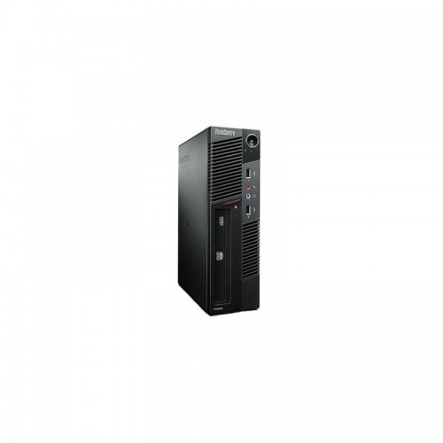 Laptop second hand Fujitsu LIFEBOOK S751, Intel Core i3-2310M